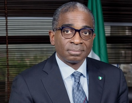 Nigeria Moves to Explore $150bn Petrochemical Industry -Awolowo