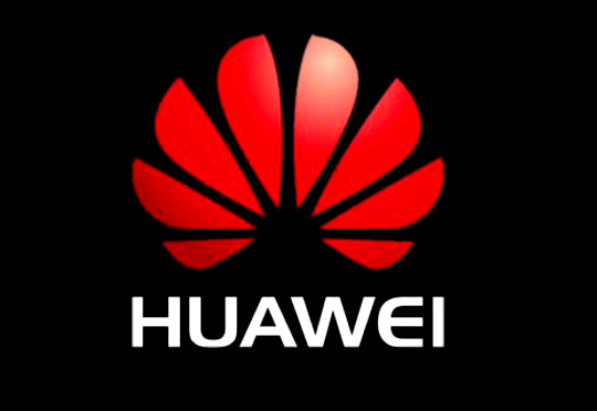 Huawei launches Rural Telephony Project in Ghana
