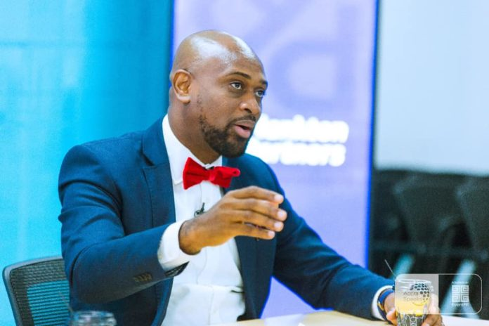 Why Ghana needs a new financial sector regulation architecture (By Woelinam Dogbe)
