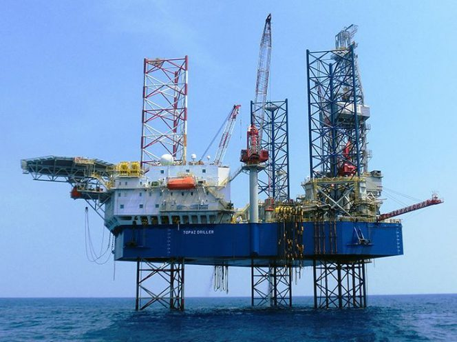 Cameroon set to explore new oil basins in the North and in Bakassi