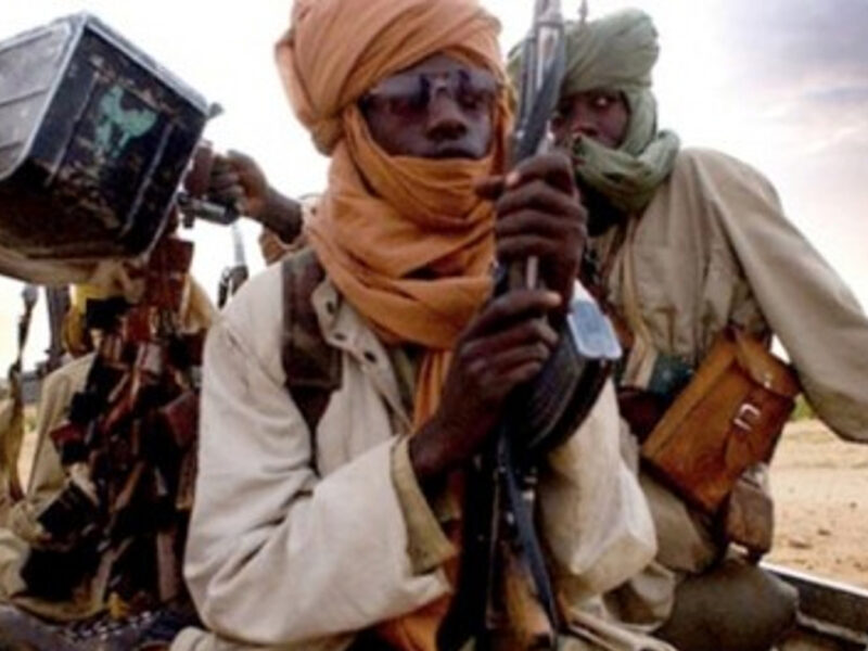 French forces kill at least 50 Islamist extremists in Mali
