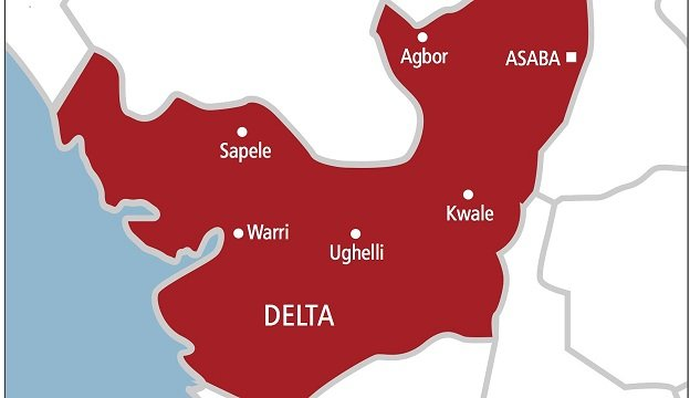 Delta community crisis: Delta LG boss lifts monarchs' suspension, curfew