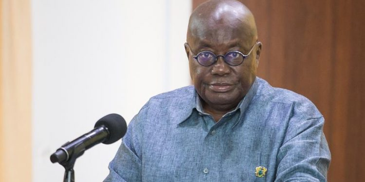 Ghana election petition 2020: Our legal team is competent to defend the President