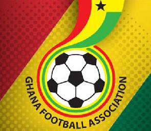 GFA PARTAKES IN CAF STRATEGIC COMMUNICATION MEETING WITH MEMBER ASSOCIATIONS