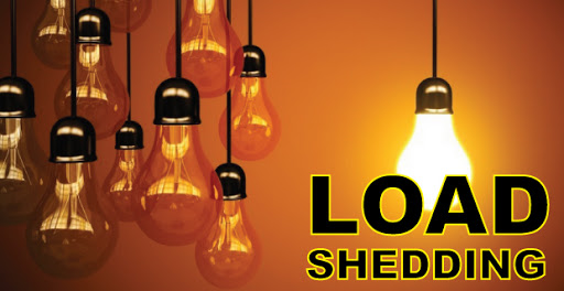 Load shedding in SA to continue on Wednesday – Eskom