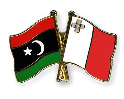 Malta to start issuing Schengen visas from Tripoli and direct flights to Libya and European capitals