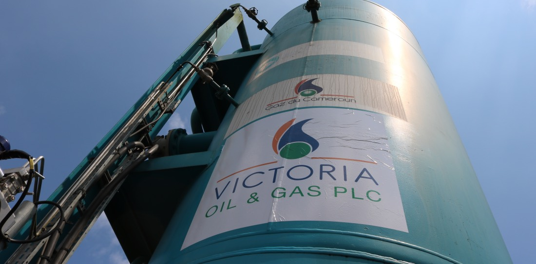 Victoria Oil & Gas challenges $5.6m tax notice from Cameroon tax authorities