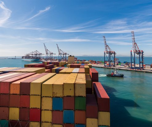 AfCFTA takes effect but lifting non-tariff barriers will prove problematic