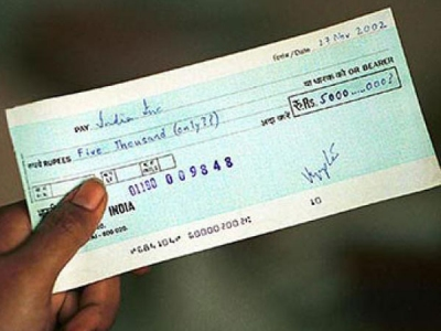 Nigerian banks commence implementation of new cheque policy