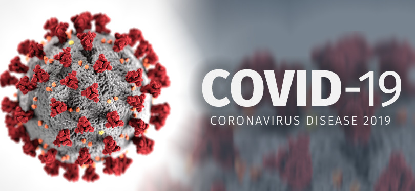 Africa's confirmed cases of Covid 19 cases Surpass 2.83 million -Africa CDC