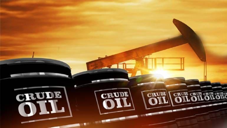 First cargo of new Nigerian crude Anyala destined for Europe
