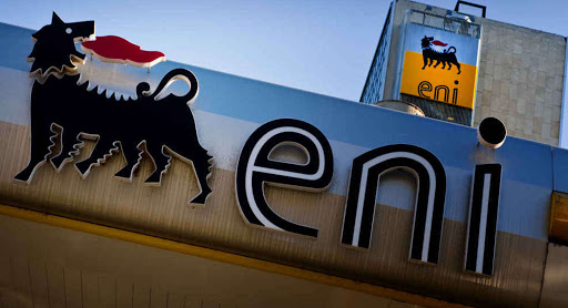 ENI increases its Ghanaian oil output by 34% to 52,000bpd
