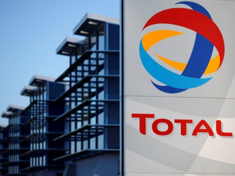 Mozambique Pushes for Total to Restart $20 Billion Project