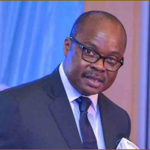 Economic growth picks up since sharp Q2 contraction - Bank of Ghana