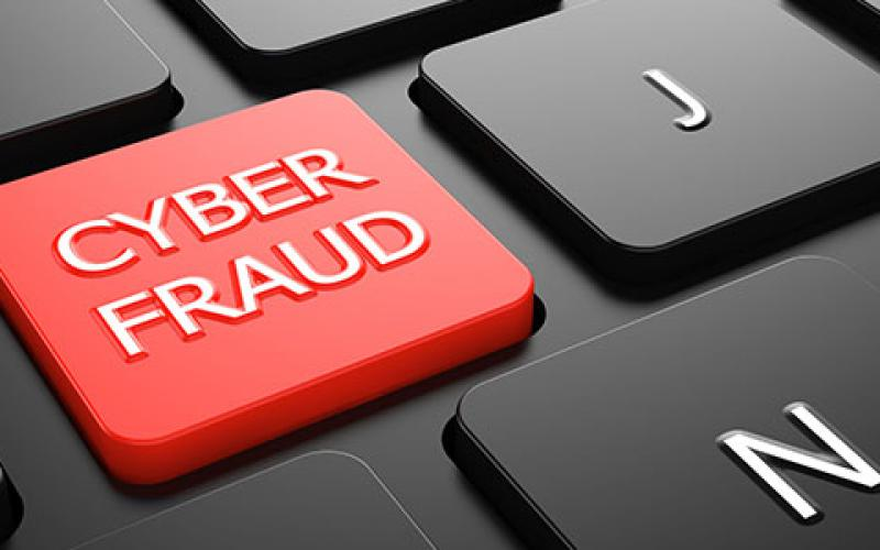 US authorities bust 6 Ghanaians involved in $50m Ghana-based cyber fraud