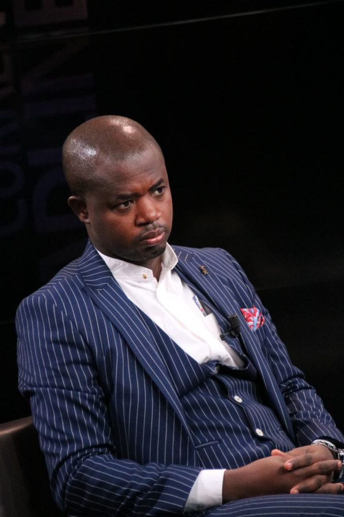 2020 Election Petition: Jean Mensa Must Be Cross-examined To Enhance EC's Credibility - Mahama's Aide