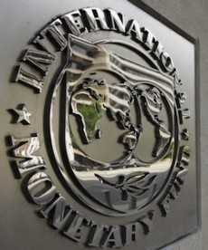 Invest In Digital Economy To Maximize Benefits — IMF