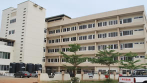 Ghana records eight more COVID-19 deaths, 722 new infections