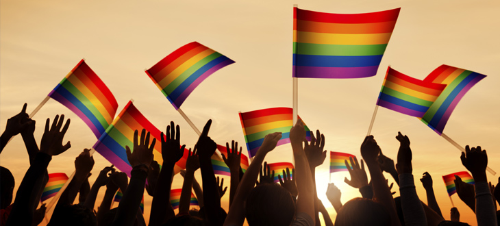 LGBT office in Accra closed down