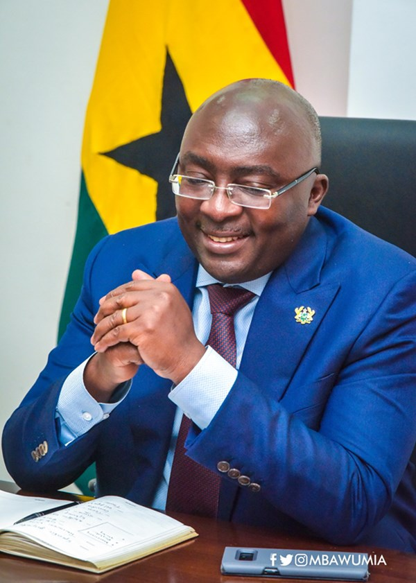 Ghana's Census statistics to be linked to databases of seven other West African countries