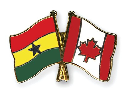 Canadian High Commission launches projects to support Ghanaian women