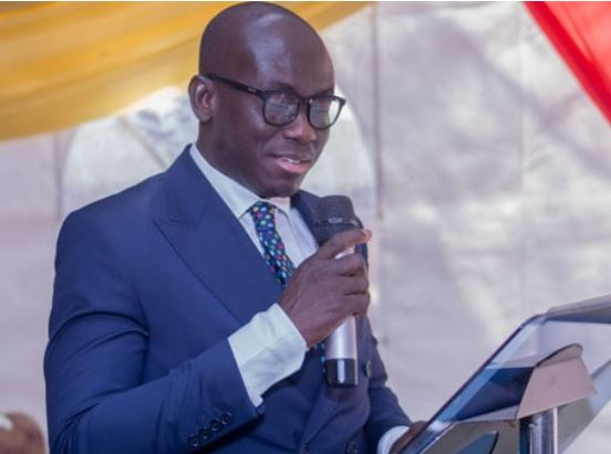 Why five Akufo-Addo nominees were not approved by the Appointments Committee