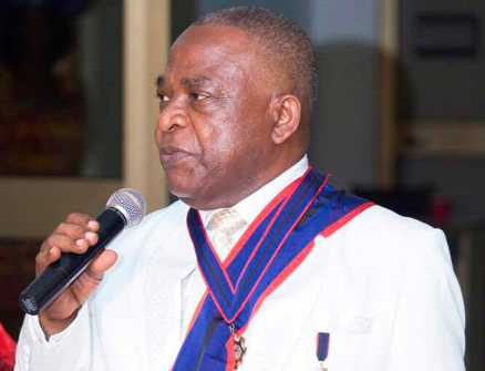 I am disappointed in SC's ruling to dismiss Mahama's petition – Nana Ato Dadzie