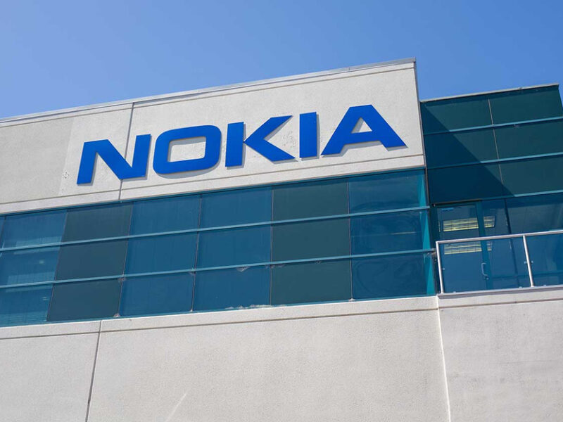 Nokia to cut up to 10,000 jobs worldwide