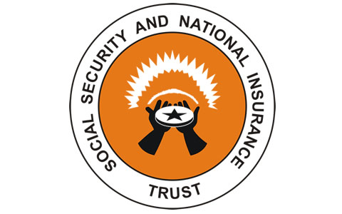 Completing declaration forms will not affect past credits - SSNIT
