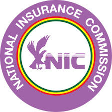 Regulating the insurance industry; policy holders give testimonies