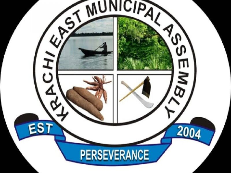 Confusion rocks Krachi East Assembly meeting over alleged Council of State election cash