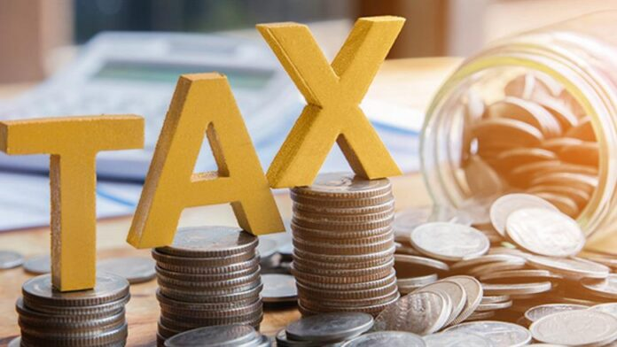 Ghanaians like taxes; not sure how gov't uses revenues – Afrobarometer