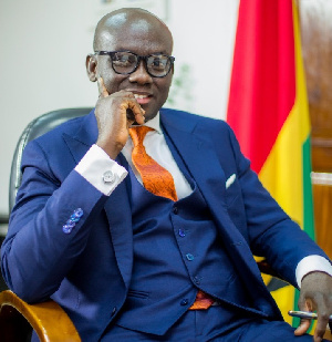 Avoid use of media to denigrate others for cheap publicity – Attorney-General urges lawyers
