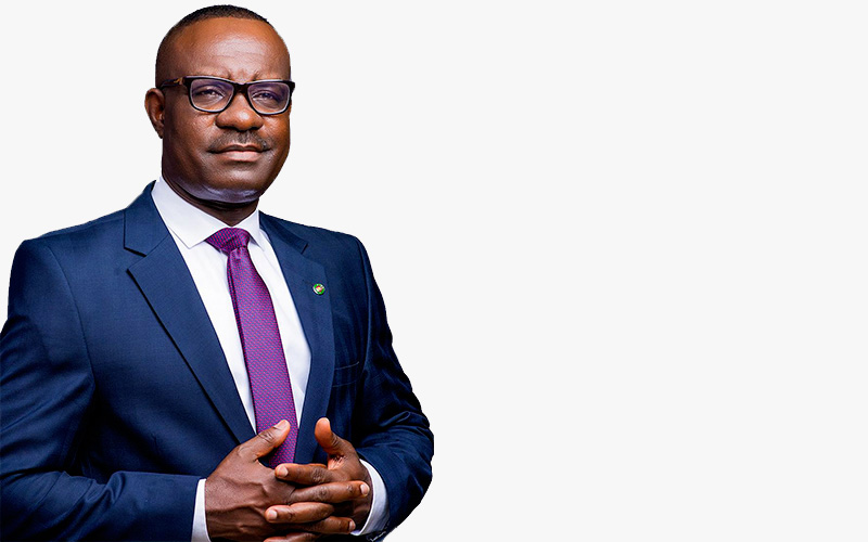 ECOWAS Bank lends $50m to Consolidated Bank Ghana