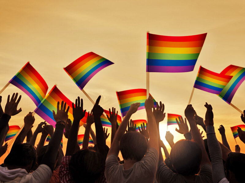 US State Department calls for Ghana national leaders to support LGBTQ+ rights