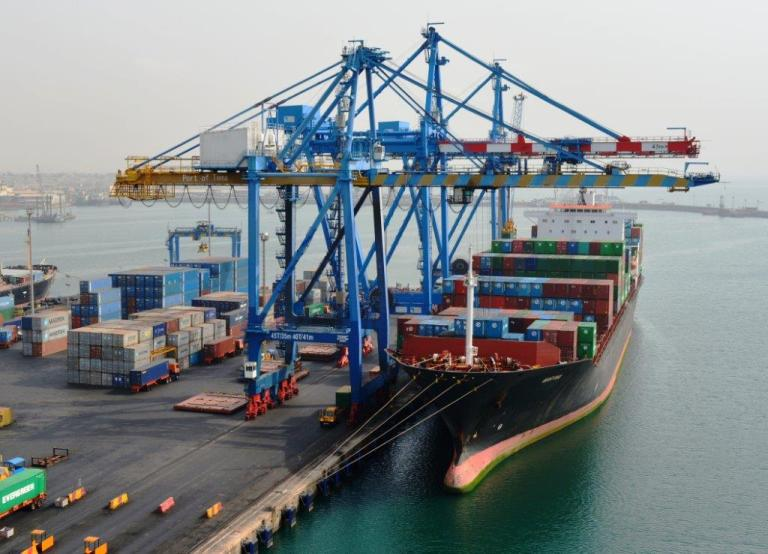 GHS18.1bn ICUMS revenue in a year 'unprecedented' – Importers & Exporters