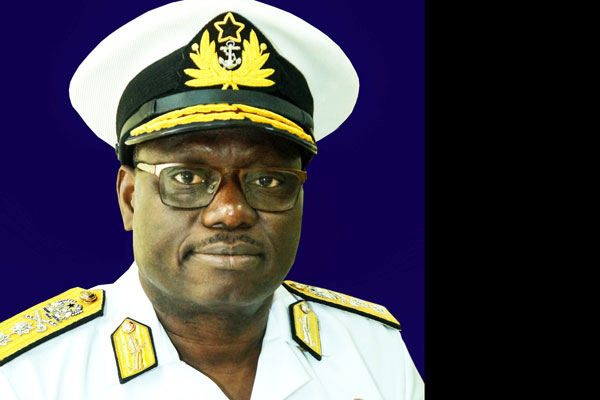 2nd IMDEC gathers pace as African ports attract $50bn investment