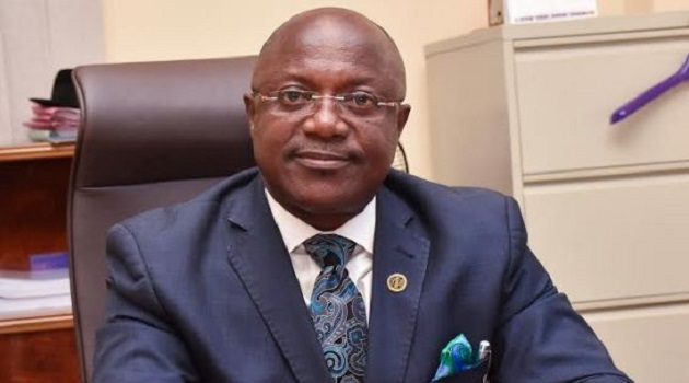 'Unwise' Ken Attafuah tongue should have guided him – Gabby