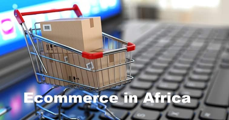 Nigeria, Kenya, South Africa are top drivers of eCommerce volumes in Sub-Saharan Africa, Visa research