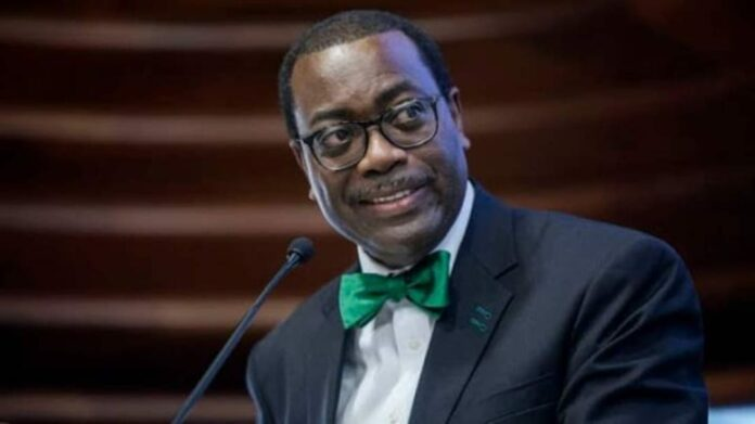 AfDB Covid-19 off-grid recovery platform reaches financial close for $20 million